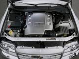 Chrysler 300C 2004–07 wallpapers