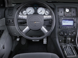 Startech Chrysler 300C Touring 2007–11 images