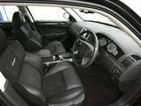 Chrysler 300C CRD SRT-Design (LE) 2008–10 pictures