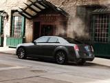 Chrysler 300S 2011–14 images