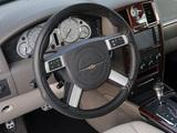 Images of Startech Chrysler 300C 2007–11