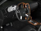 Photos of Startech Chrysler 300C 2004–07
