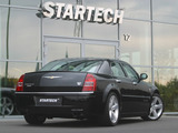 Pictures of Startech Chrysler 300C 2004–07