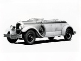 Images of Chrysler Chrome 1930