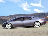 Chrysler Cirrus Concept 1992 wallpapers