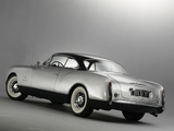 Chrysler Thomas Special Concept 1953 photos