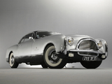Chrysler Thomas Special Concept 1953 wallpapers