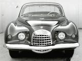 Images of Chrysler K-310 Concept Car 1951