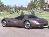Images of Chrysler Atlantic Concept 1995