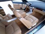 Images of Chrysler Citadel Concept 1999