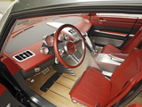 Images of Chrysler Airflite Concept 2003