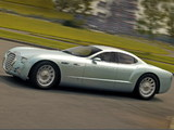 Images of Chrysler Chronos Concept 1998