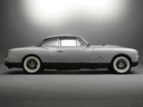 Pictures of Chrysler Thomas Special Concept 1953