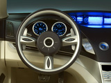 Pictures of Chrysler Nassau Concept 2007