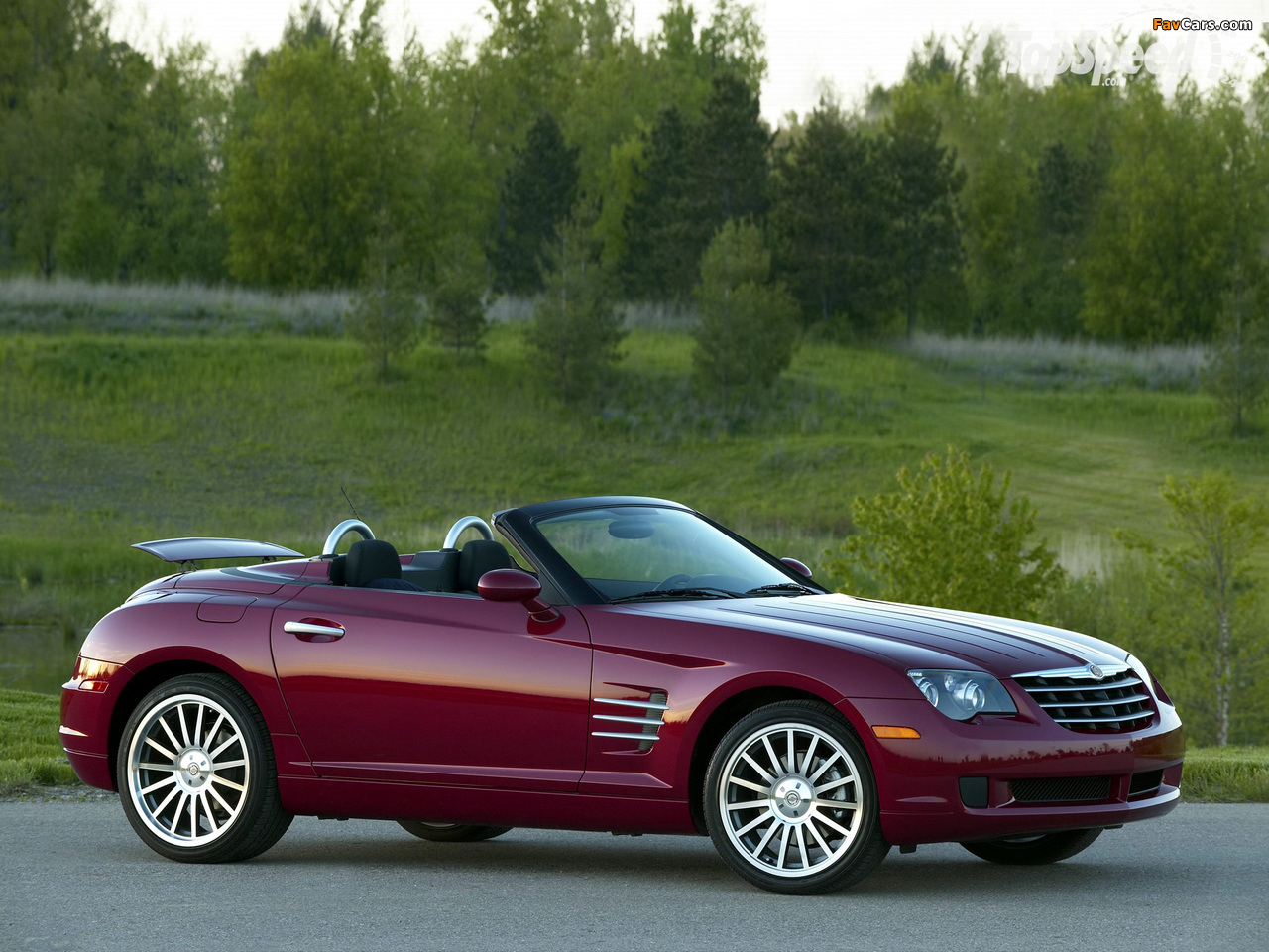 chrysler car pictures with Chrysler Crossfire Roadster 2007 08 Pictures 25911 1280x960 on Chrysler Firepower Concept 8 also Index besides 9338706514 besides Forza Motorsport 6 La Voiture De Fallout 4 Gratuite 103574 moreover Peugeot 402.
