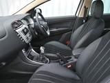 Chrysler Delta 2011 images