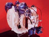 Chrysler Turbine Car images