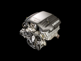 Engines  Chrysler 345 Hemi 5.7L wallpapers