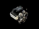 Images of Chrysler 345 Hemi 5.7L