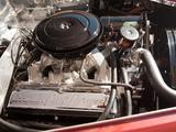 Pictures of Chrysler DElegance Concept Car 1953