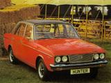 Chrysler Hunter 1977–79 photos