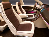 Chrysler Imperial Concept 2006 images