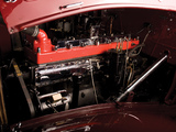 Images of Chrysler Imperial Dual Windshield Sport Phaeton (CL) 1933