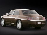 Images of Chrysler Imperial Concept 2006