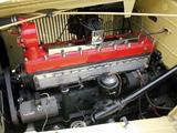 Photos of Chrysler CG Imperial Dual Cowl Phaeton by LeBaron 1931