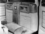 Photos of Chrysler Imperial Town Car by LeBaron (C-15) 1937