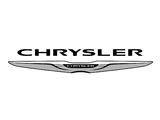 Chrysler wallpapers