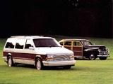 Chrysler photos