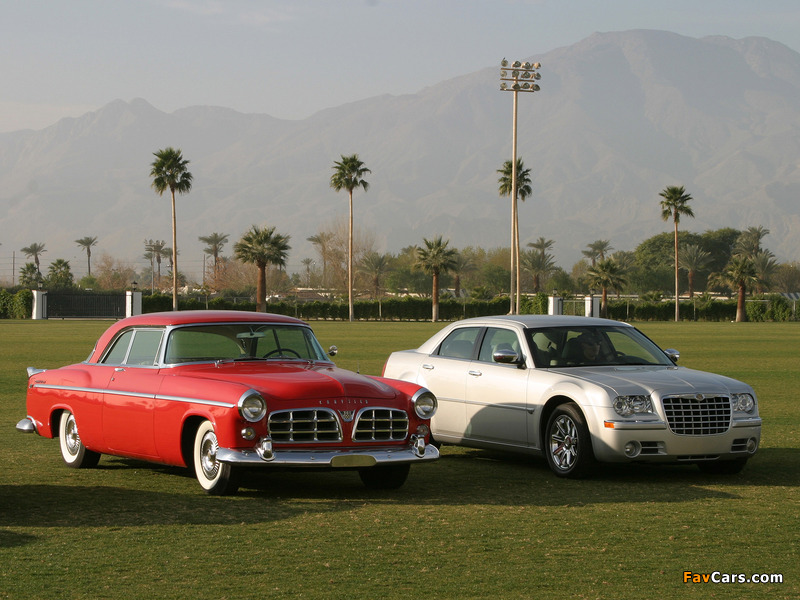 Chrysler pictures (800 x 600)