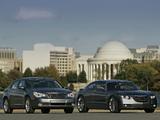 Images of Chrysler