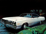 Images of Chrysler New Yorker Hardtop Coupe (CH23) 1970