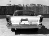 Pictures of Chrysler New Yorker Hardtop Sedan 1958