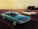 Chrysler Newport photos