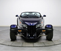 Pictures of Chrysler Prowler Mulholland Edition 2001