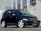 Startech Chrysler PT Cruiser 2001–06 photos