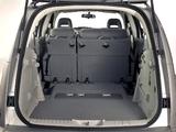Chrysler PT Cruiser 2006–10 pictures