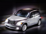 Images of Chrysler PT Dream Cruiser Series 5 2008