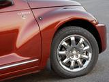 Images of Chrysler Street PT Cruiser Sunset Boulevard 2008