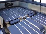 Pictures of Chrysler California Cruiser Concept 2002