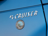 Pictures of Chrysler PT Street Cruiser Pacific Coast Highway Edition 2007