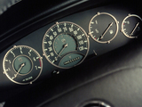 Pictures of Chrysler Sebring Convertible Allure Show Car (JX) 1998