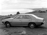 Chrysler Sigma (GE) 1977–80 wallpapers