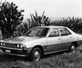 Pictures of Chrysler Sigma (GE) 1977–80