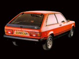 Chrysler Sunbeam ti 1978–81 wallpapers