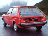 Images of Chrysler Sunbeam 1977–81