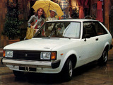 Photos of Chrysler Sunbeam 1977–81
